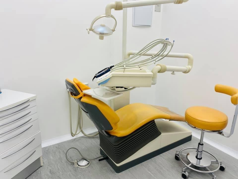 clinica dentalcom