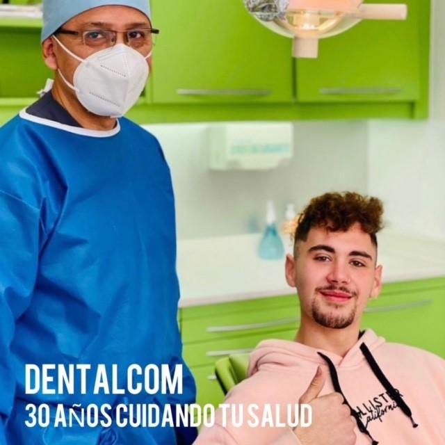 Qué es la ortodoncia